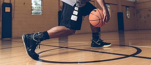 best basketball shoes for ankle support scottfujita 4