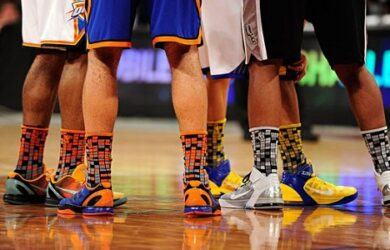 best basketball socks scottfujita