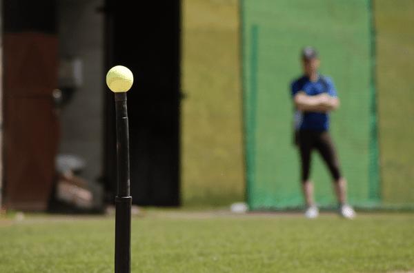 best batting tee 1