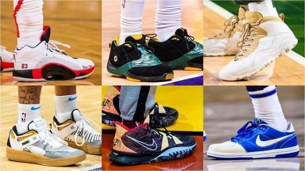 best cheap basketball shoes scottfujita 2