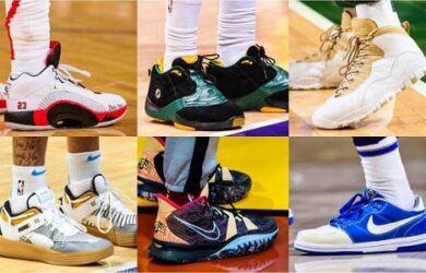 best cheap basketball shoes scottfujita