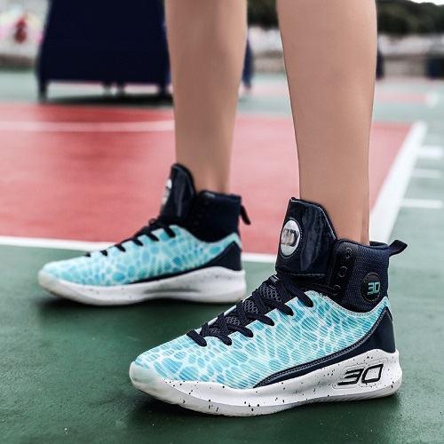 best high top basketball shoes scottfujita 3