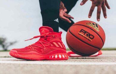 best high top basketball shoes scottfujita