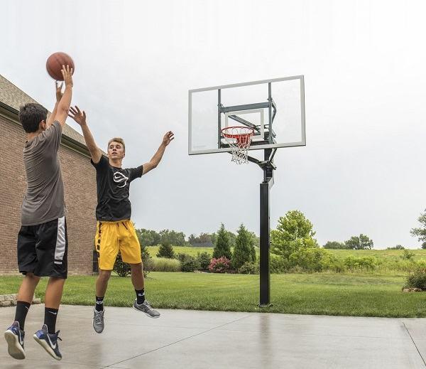 best in ground basketball hoop scottfujita 1