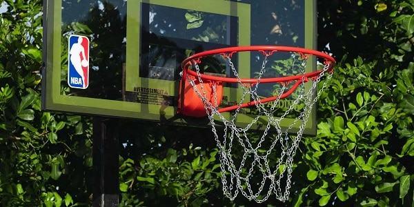 best in ground basketball hoop scottfujita 2