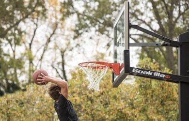 best in ground basketball hoop scottfujita