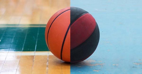 best indoor basketball scottfujita 1