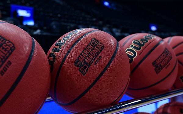 best indoor basketball scottfujita 2