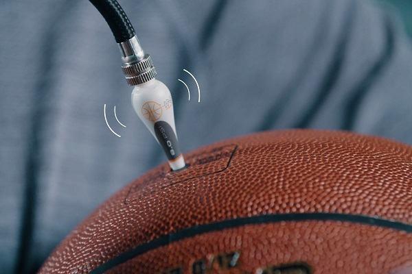 best indoor basketball scottfujita 3