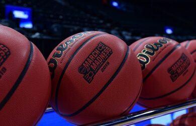best indoor basketball scottfujita