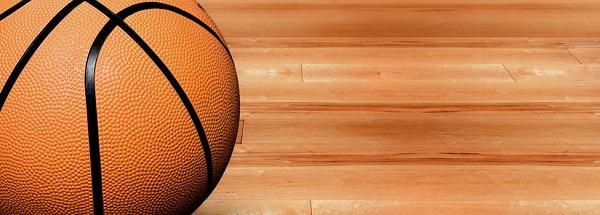 best indoor basketball scottfujita 5