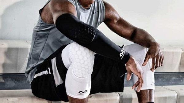 best knee sleeves for basketball scottfujita 1