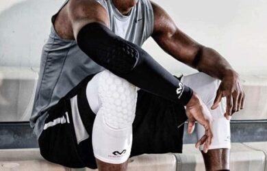 best knee sleeves for basketball scottfujita