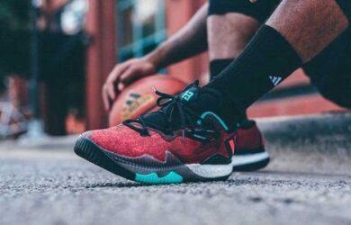 best low top basketball shoes scottfujita