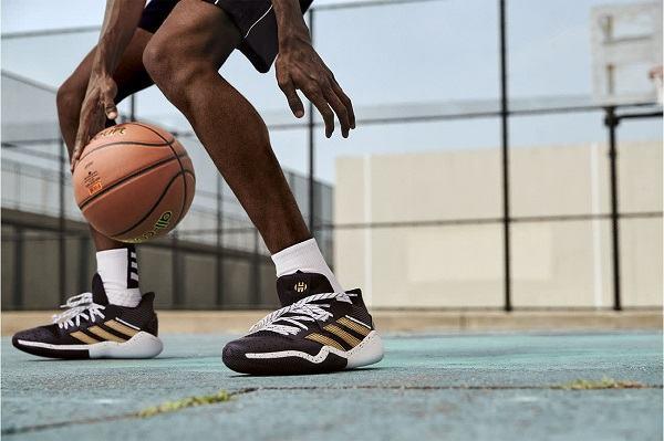 best outdoor basketball shoes scottfujita 1