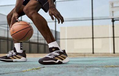 best outdoor basketball shoes scottfujita