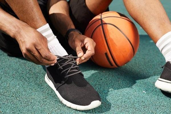 best outdoor basketball shoes scottfujita 4