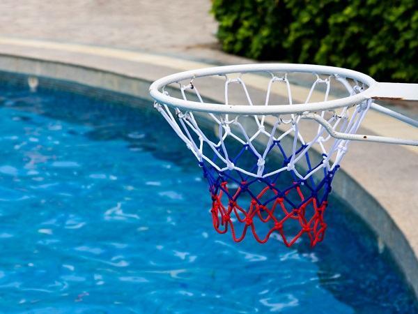 best pool basketball hoop scottfujit 2