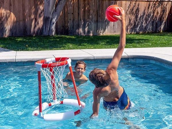 best pool basketball hoop scottfujita 1