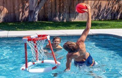best pool basketball hoop scottfujita