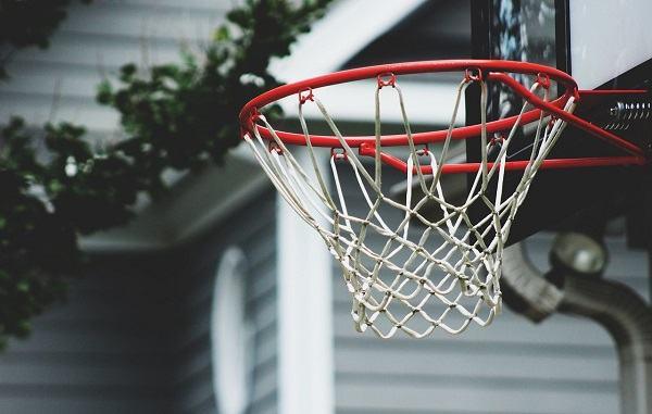 best portable basketball hoop scottfujita 1