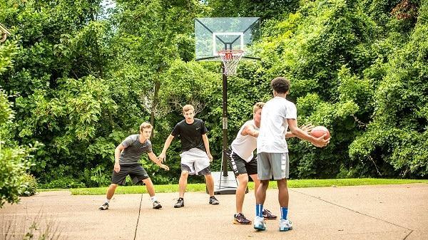 best portable basketball hoop scottfujita 2