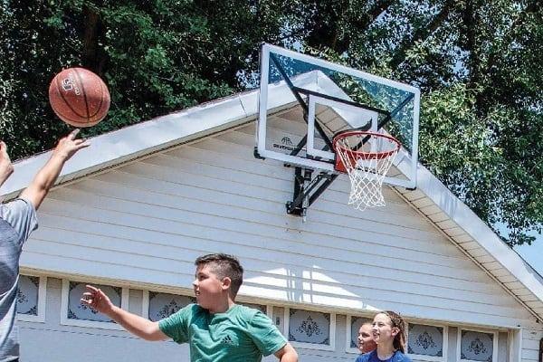 best portable basketball hoop scottfujita 3
