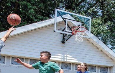 best portable basketball hoop scottfujita