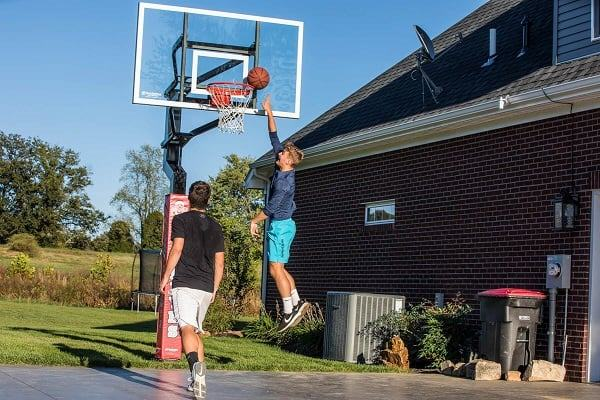 best portable basketball hoop scottfujita 4