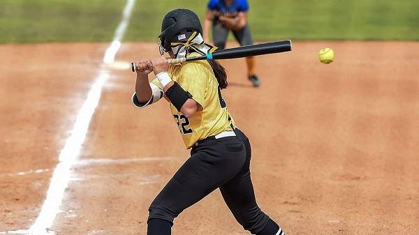 best softball bats scottfujita 5