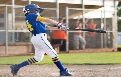 best youth baseball bats scottfujita