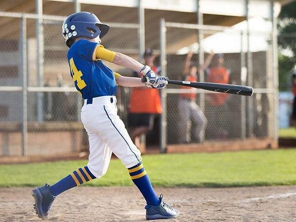 best youth baseball bats scottfujita 4