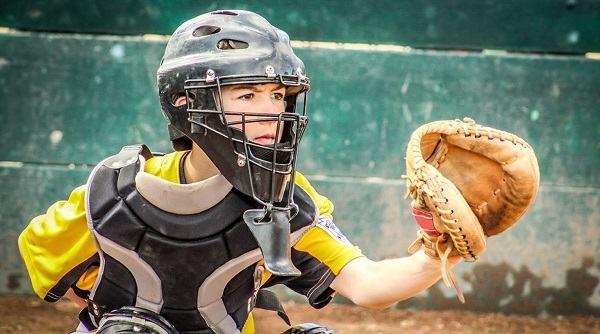 best youth catchers gear 1