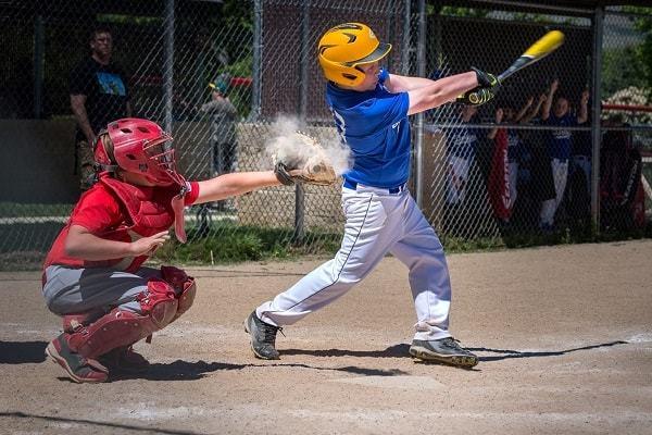 best youth catchers gear 3
