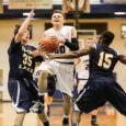 how many players are on a basketball team scottfujita