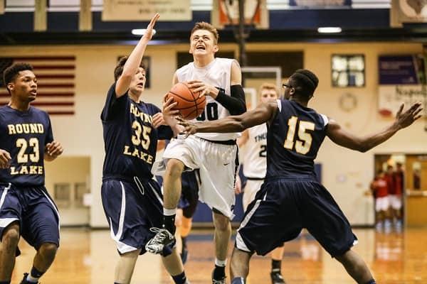 how many players are on a basketball team scottfujita 4