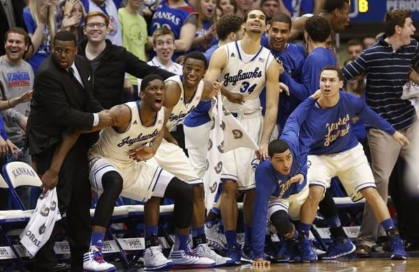 how many players are on a basketball team scottfujita 5