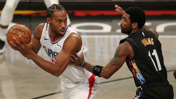 iso basketball scottfujita 1