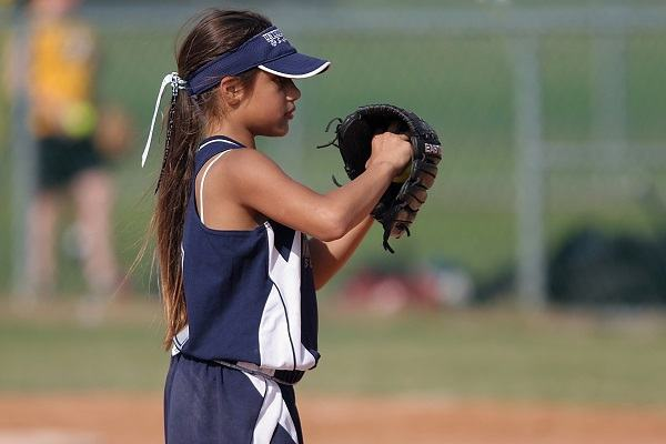 softball drills and practice plans 1