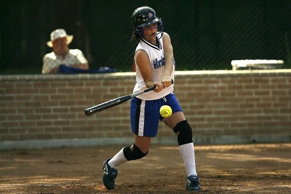 softball drills and practice plans 2