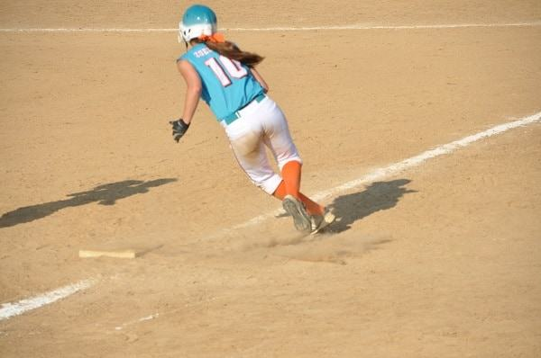 softball drills and practice plans 3