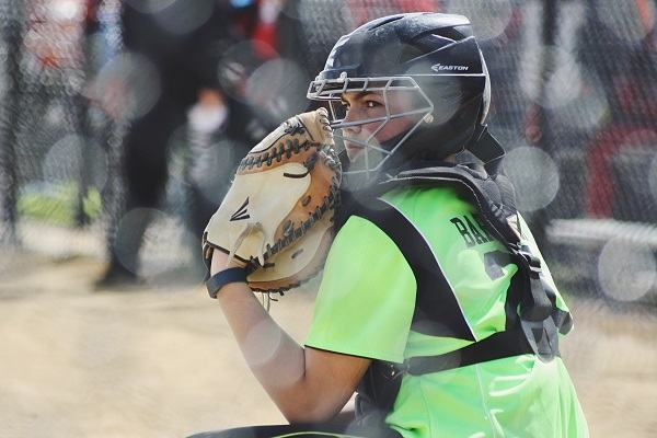softball drills and practice plans 4