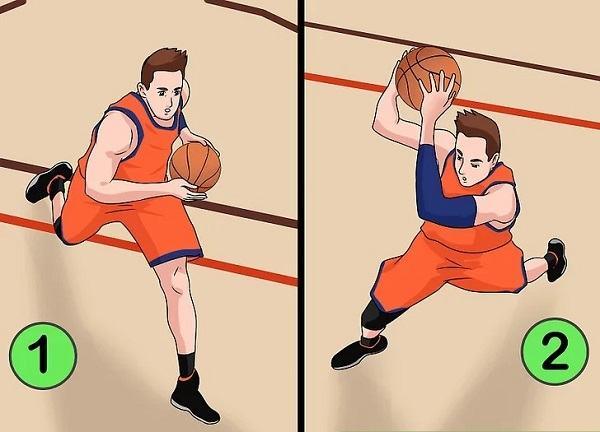 what is traveling in basketbal scottfujita 3