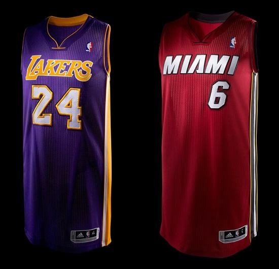 what size nba jersey should i buy 4
