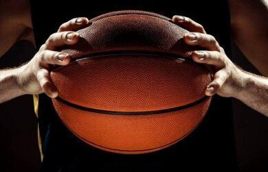 best outdoor basketball scottfujita