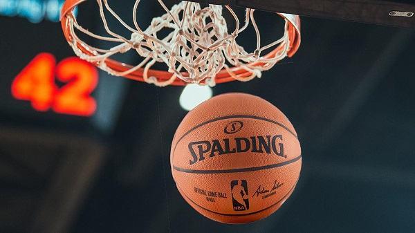 best outdoor basketball scottfujita 4