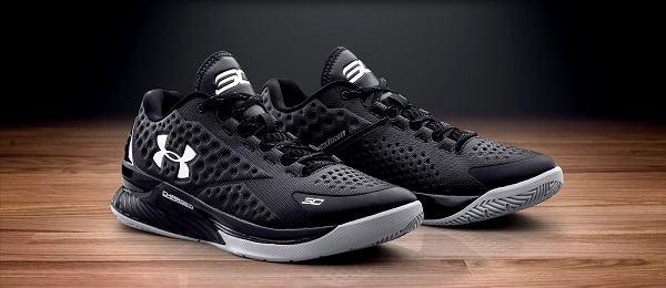 best under armour basketball shoes scottfujita 2