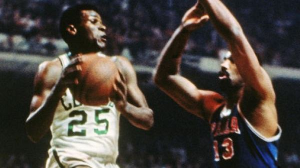 how many championships does bill russell have scottfujita 5