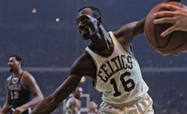 how many championships does bill russell have scottfujita 6