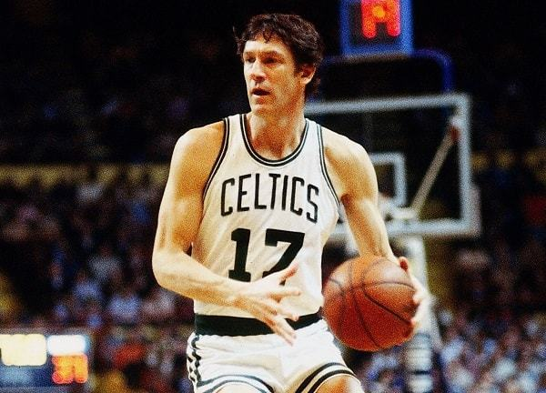 how many championships does bill russell have scottfujita 7